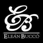 Elean Bucco, S.L.