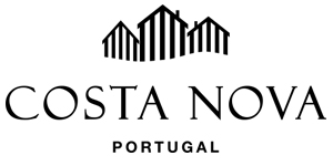 costa-nova