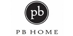 pb-home