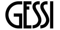 16-gessi