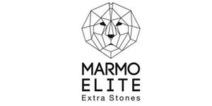 2-marmoelite