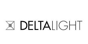 deltalight.