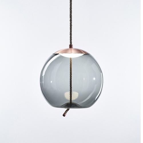 Висящи лампи